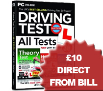 Free DVD - With your first 5 lessons.
